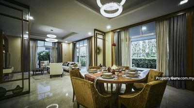 For Sale - The Encore At THE GLADES