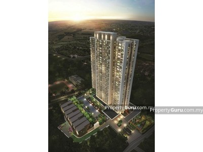 For Sale - GenKL